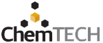 ChemTECH - WORLD EXPO
