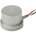 Miniature compression load cell from 1 kN